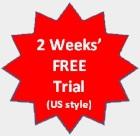 US free trial2