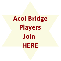 Learn Acol Bridge