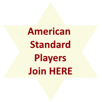 Learn American Standard Bridge